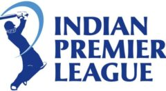 IPL Betting 2021