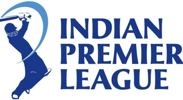 IPL Betting 2021