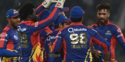 pakistan super league 2021 squad
