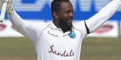Bangladesh Vs West Indies Prediction and free cricket betting tips