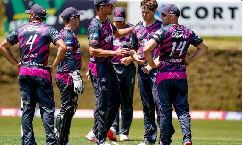 Otago Volts Vs Northern Knights Prediction and cricket betting tips