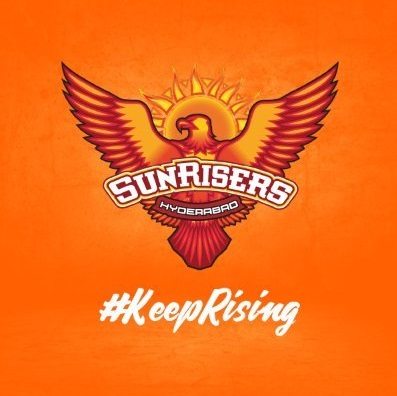 Sunrisers Hyderabad Betting