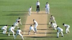 Test Match Betting Tips