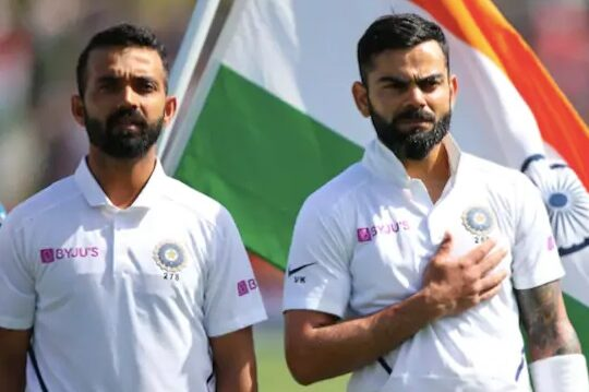 India Vs England 1st Test Prediction and Betting Tips