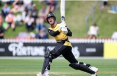 Wellington Firebirds Vs Canterbury Kings Prediction and Betting Tips 13-2-21
