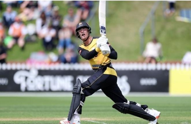 Wellington Firebirds Vs Canterbury Kings Prediction and Betting Tips 13-2-21