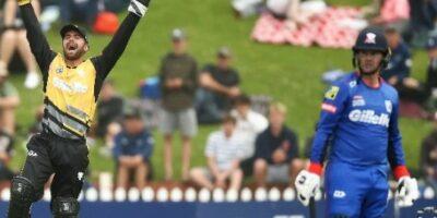 Auckland Aces Vs Wellington Firebirds Cricket Betting Tips
