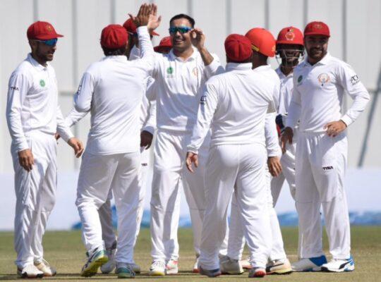 Afghanistan Vs Zimbabwe Betting Tips 2/3/21