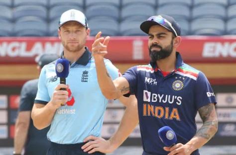 India Vs England Betting Tips 2021