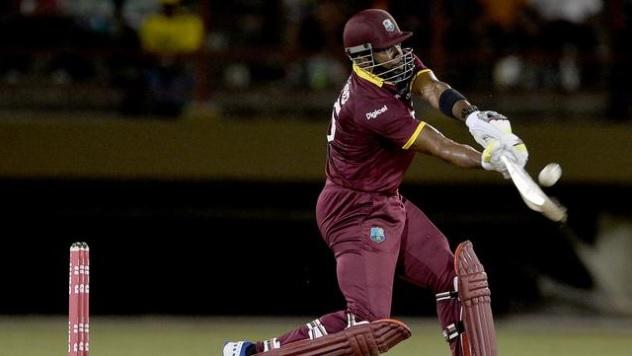 West Indies Vs Sri Lanka Betting Tips