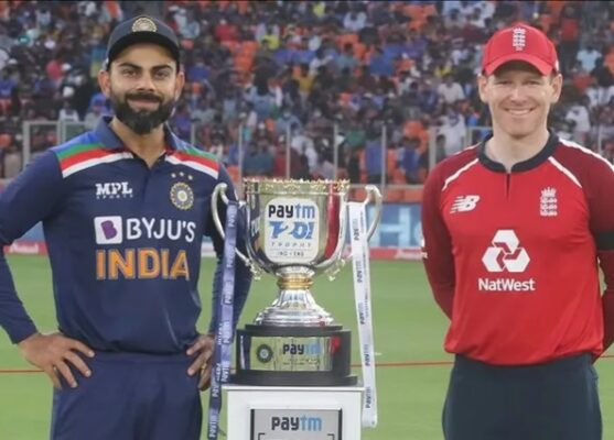 India vs England betting tips 2021