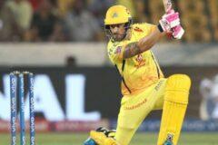 KKR vs CSK IPL 2021 Highlights