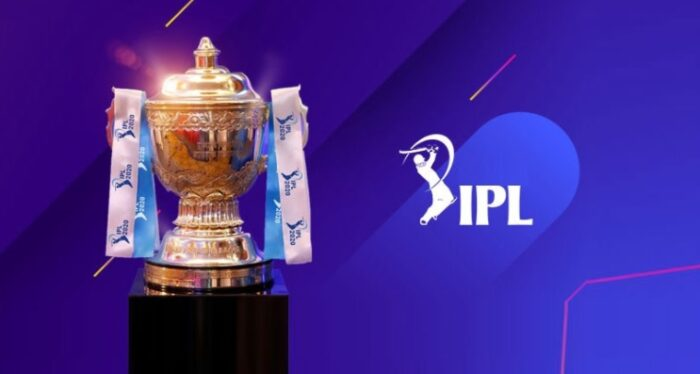 KKR vs MI Betting Tips 2021