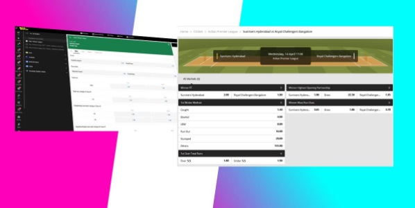 what to look for in a good ipl betting site