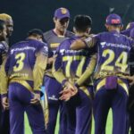 KKR vs MI 2021 IPL Match Highlights