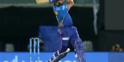 MI vs SRH 2021 IPL Match 9 Highlights