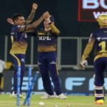 PBKS vs KKR 2021 IPL Highlights