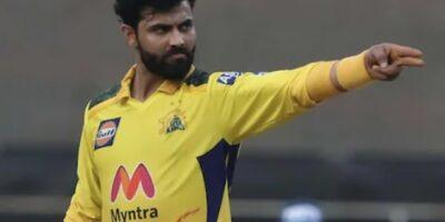 CSK vs RCB Match Highlights IPL 2021