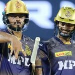 SRH vs KKR 2021 IPL highlights