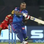 DC vs PBKS Match 11 IPL 2021 Highlights