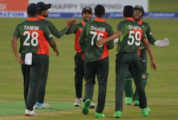 Bangladesh vs Sri Lanka Betting Tips 28/5/21