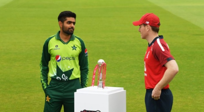Eng vs Pak Betting Tips 18th July 2021