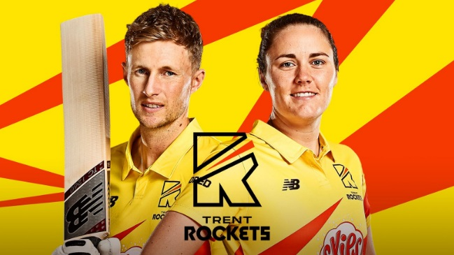 Trent Rockets vs Southern Brave Betting Tips 24th July 2021