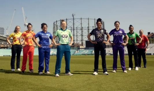 London Spirit vs Oval Invincibles Women Betting Tips 25th July 2021