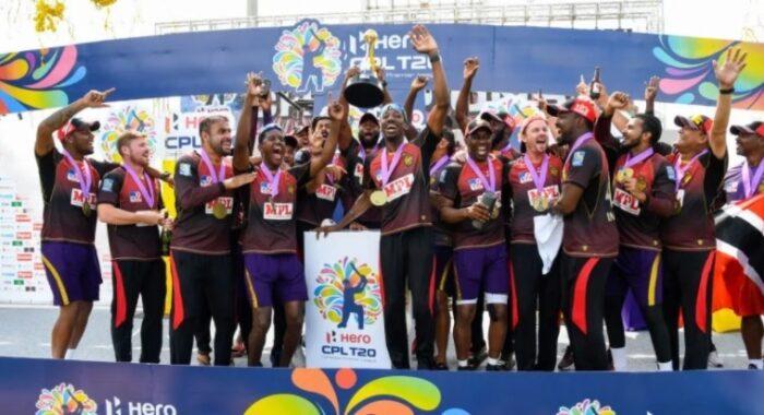 Caribbean Premier League Betting Tips
