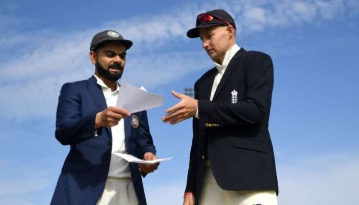 England vs India 3rd Test Betting Tips 25th August 2021
