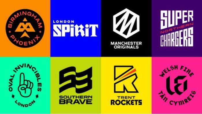Manchester Originals vs London Spirit Men Betting Tips 10th August 2021