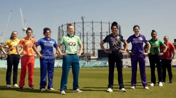 Oval Invincibles vs London Spirit Women Betting Tips 14th August 2021