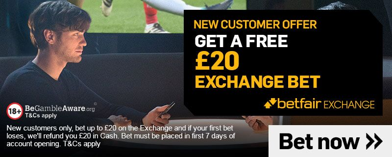 Cricket Betting Exchanges