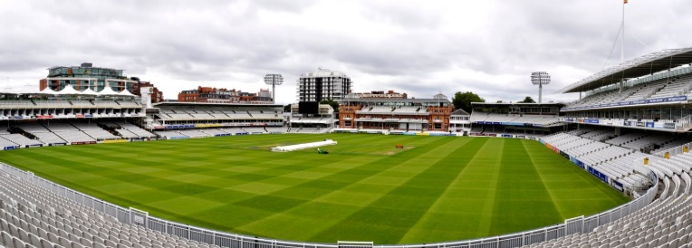cricket world cup fixtures 2019